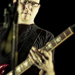 The Smoking Popes_1_BV
