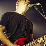 The Smoking Popes_4_BV