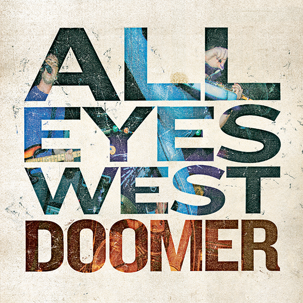 All-Eyes-West