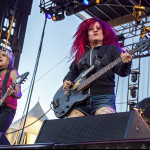 L7 by Katie Hovland