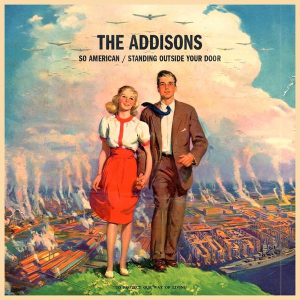 The Addisons